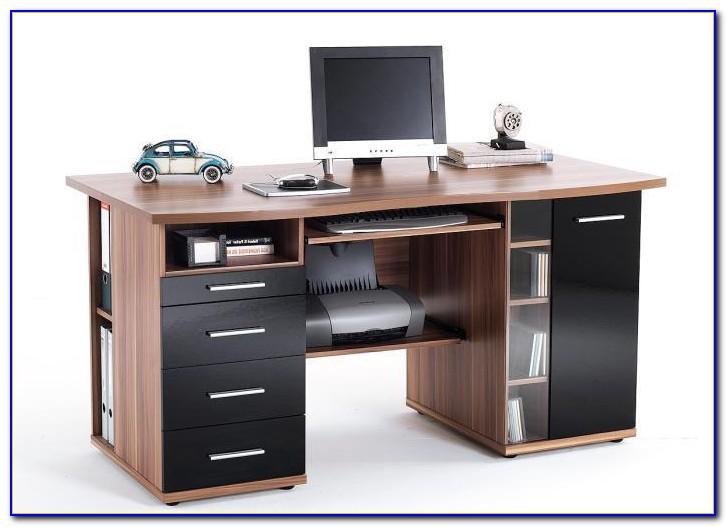 Laptop Schreibtisch Design