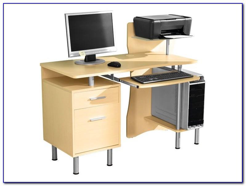 Laptop Schreibtisch Ikea