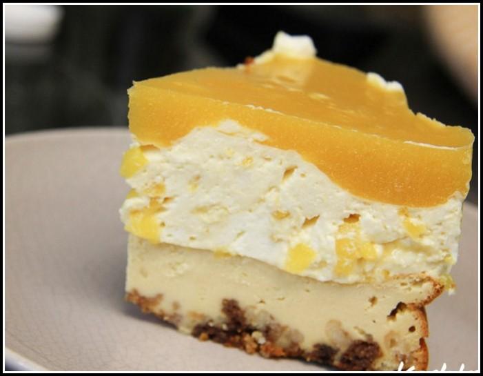 Leckere Kuchen Rezepte Laktosefrei