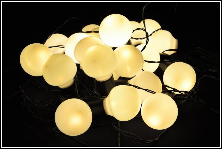 Led Beleuchtung Auen