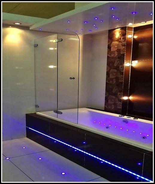 Led Beleuchtung Badezimmer