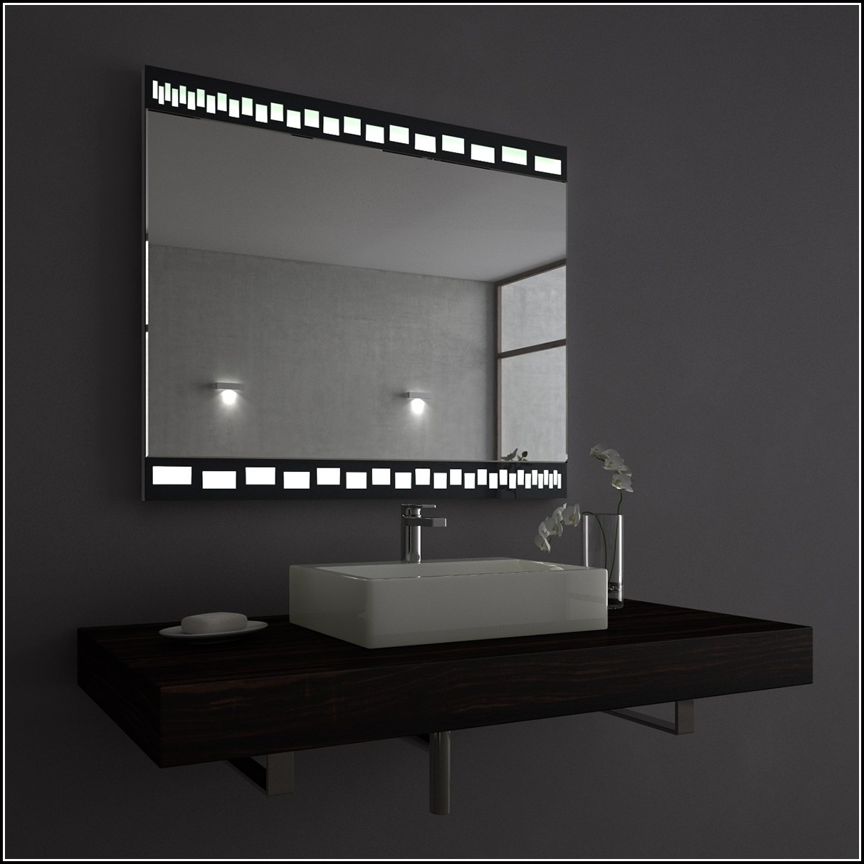 Led Beleuchtung Für Badezimmerspiegel
