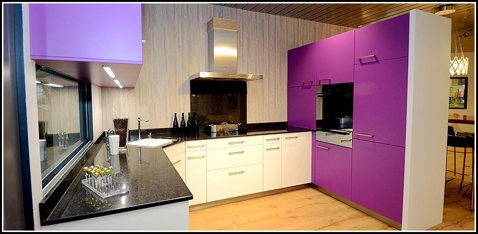Led Beleuchtung Küche Forum