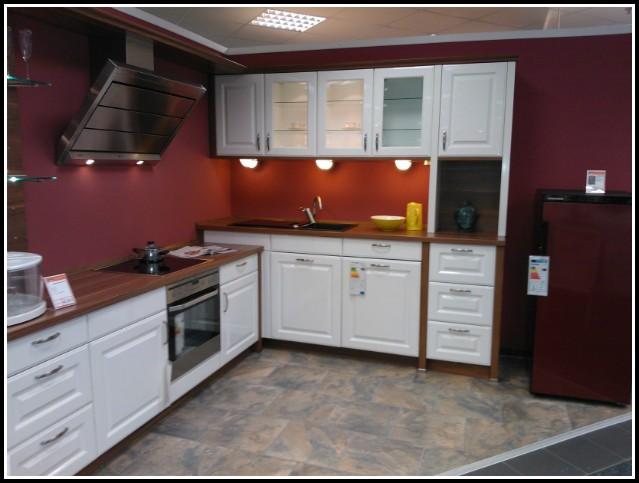 Led Beleuchtung Küche Ikea