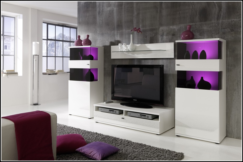 Led Beleuchtung Möbel