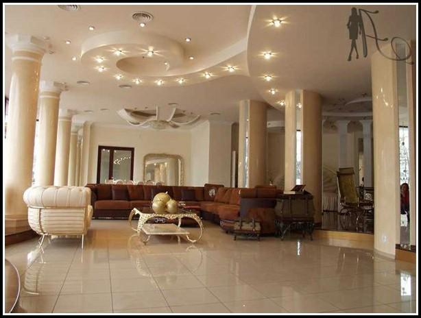 Led Beleuchtung Wohnzimmer Indirekt