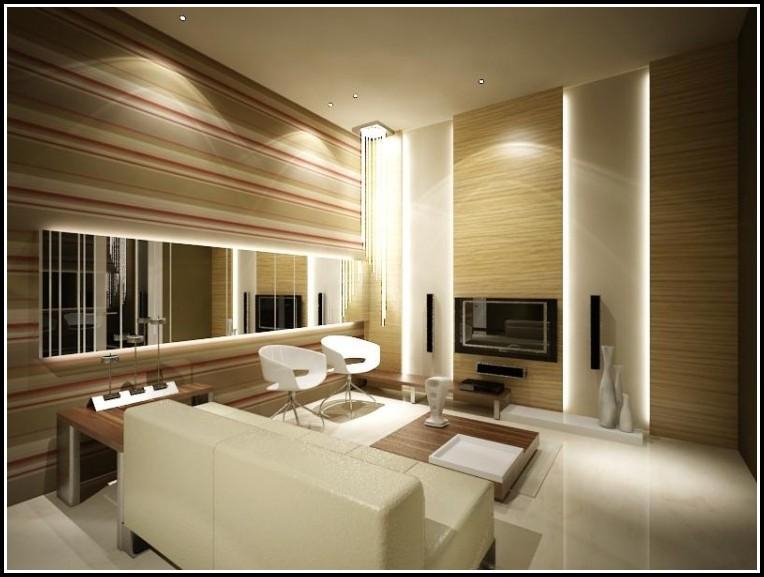 Led Lampen Für Wohnzimmer