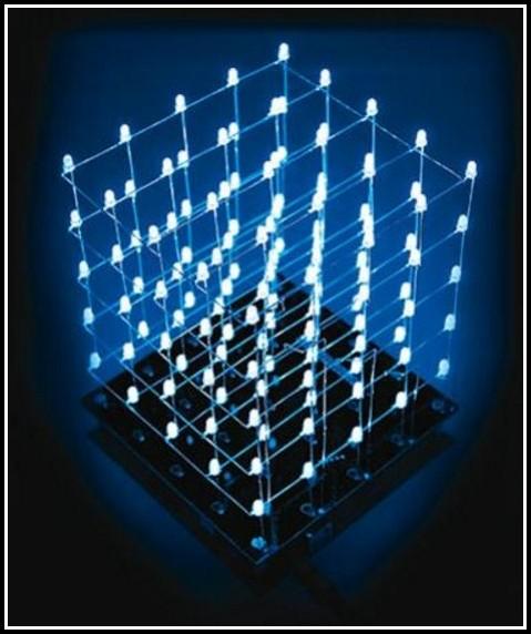 Led Tv Beleuchtung Bausatz