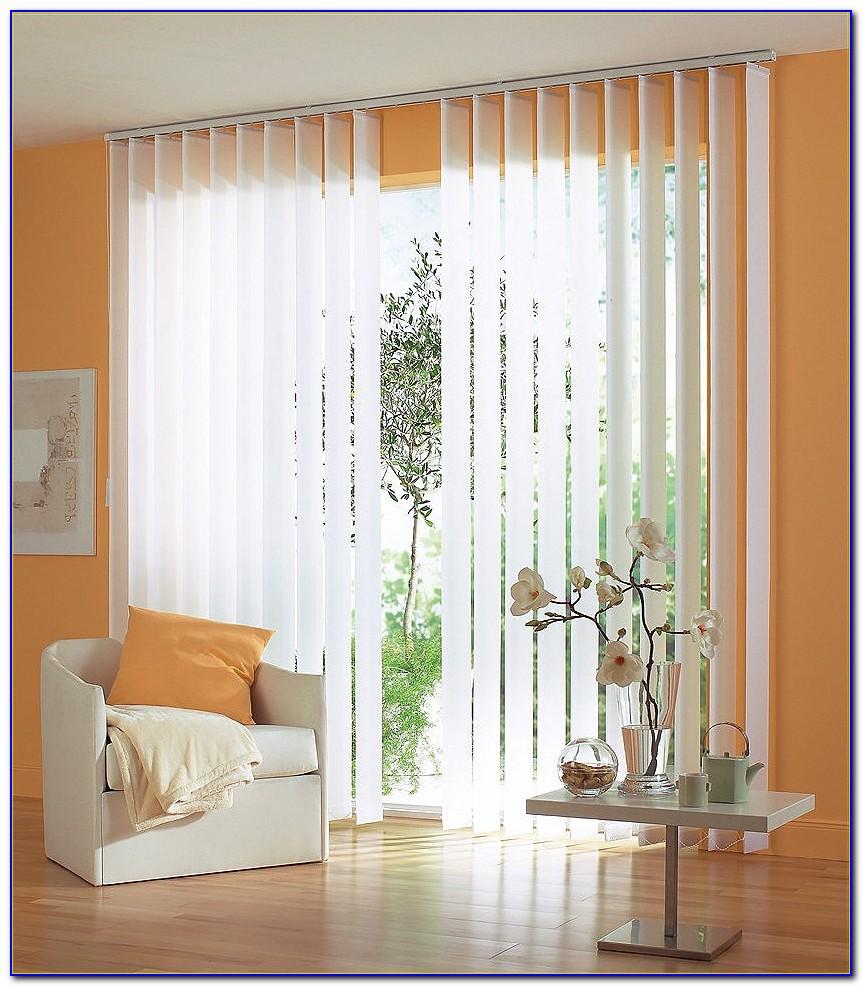 Lichtdichter Vorhang Für Schlafzimmer