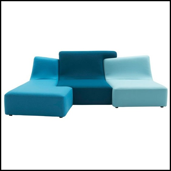 Ligne Roset Sofa Bed