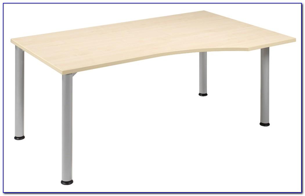 Links Schreibtischstuhl