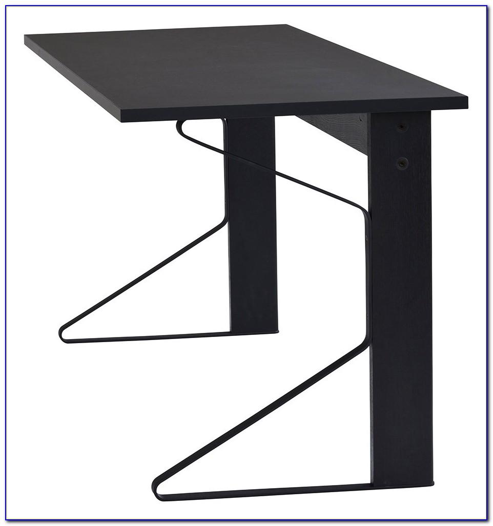 Linoleum Für Schreibtischplatte