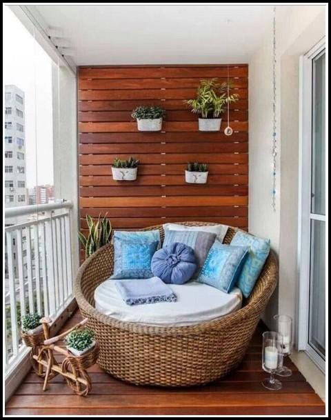 Livarno Lounge Sessel Outdoor Wetterfest