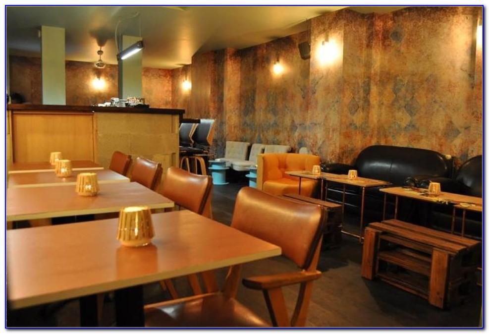 Lounge Bar Mbel