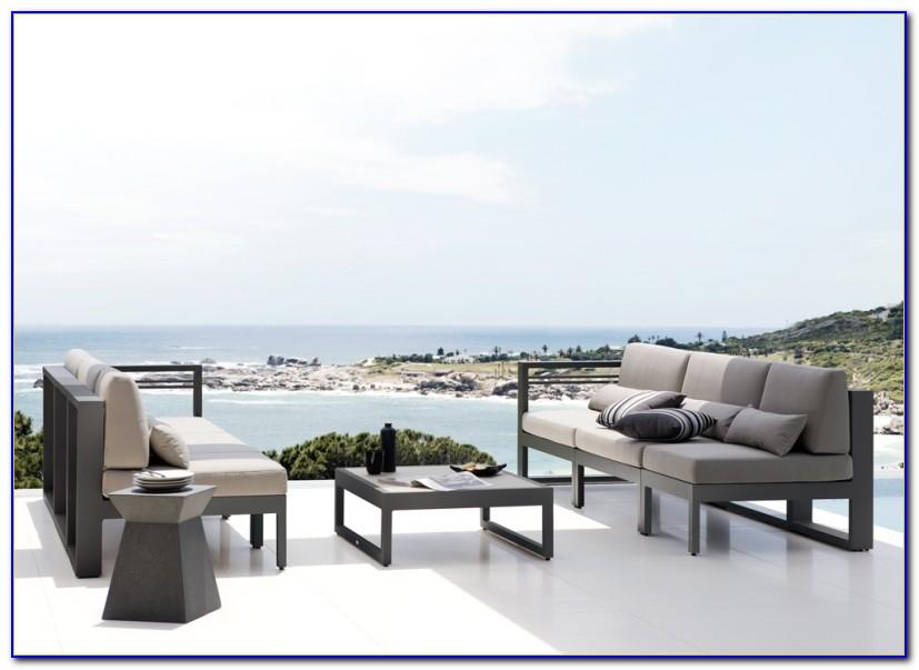 Lounge Möbel Aus Holz Bauen