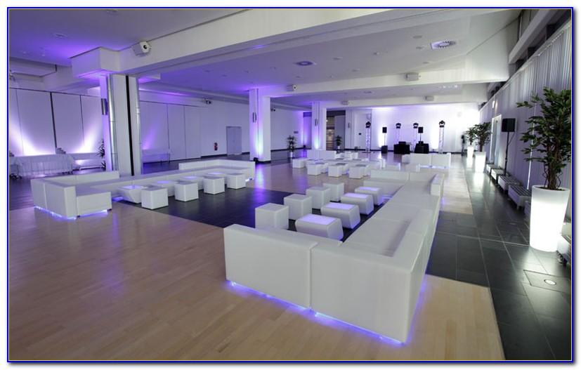 Lounge Möbel Mieten Frankfurt