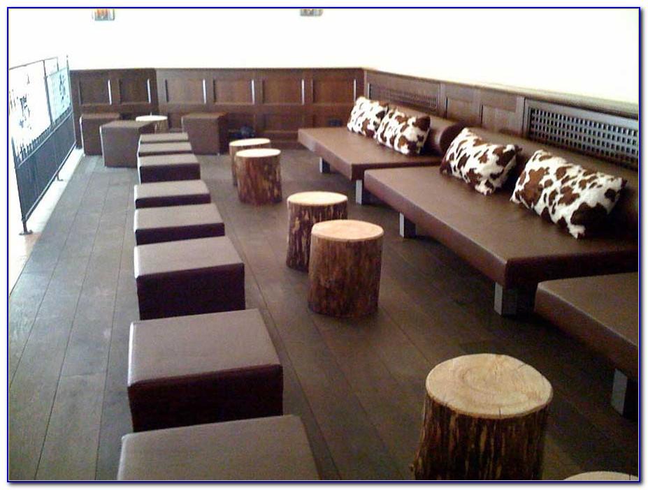Lounge Möbel Mieten Köln