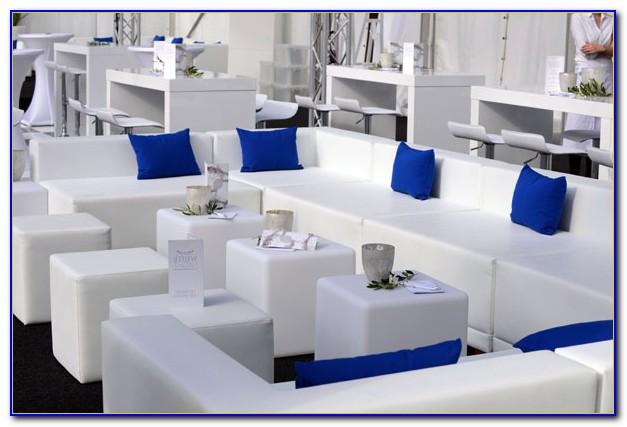 Lounge Möbel Mieten Nürnberg