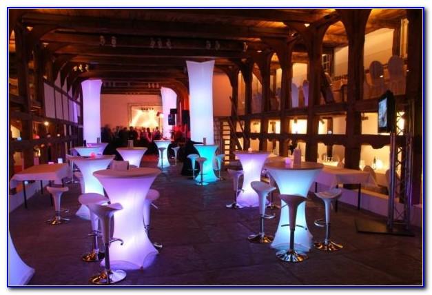 Lounge Möbel Mieten Wien