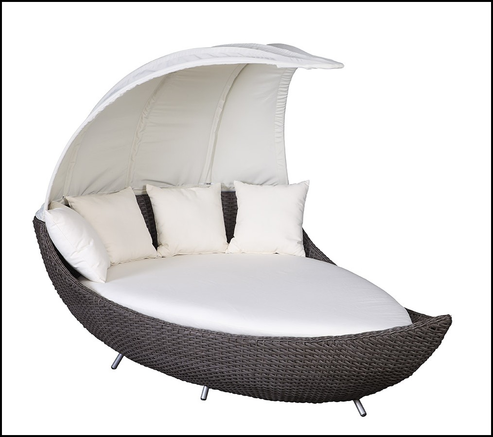 Lounge Sessel Outdoor Gebraucht