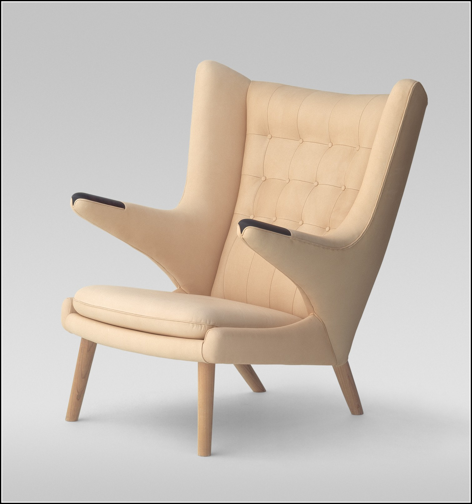 Love Chair Sessel