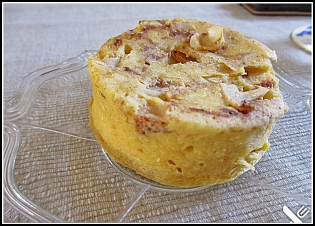 Low Carb Brot Rezept Vegan