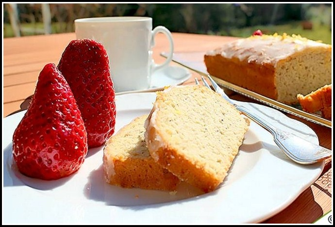 Low Carb Rezepte Für Kuchen