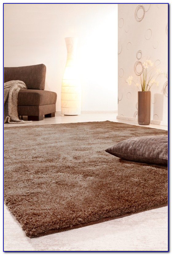Luxor Living Teppich Imola