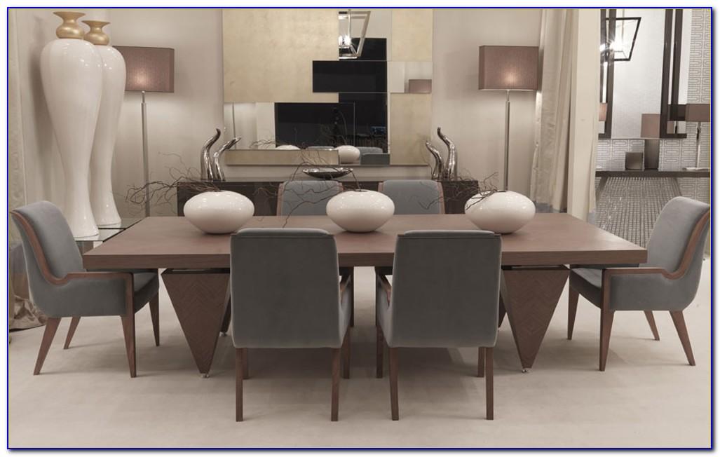 Luxus Designer Möbel