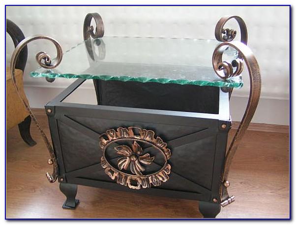 Luxus Schreibtischunterlage