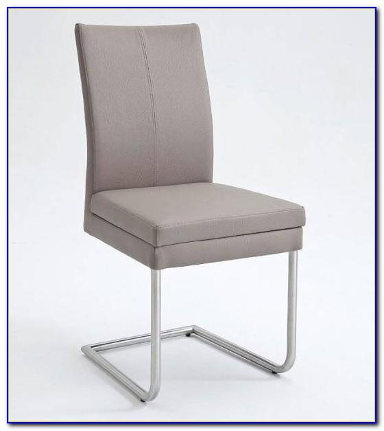 Möbel 24h Lieferung