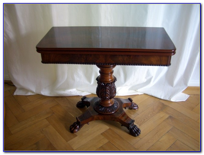 Möbel An Und Verkauf Berlin Friedrichshain