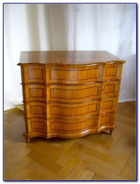 Möbel An Und Verkauf Berlin Marzahn