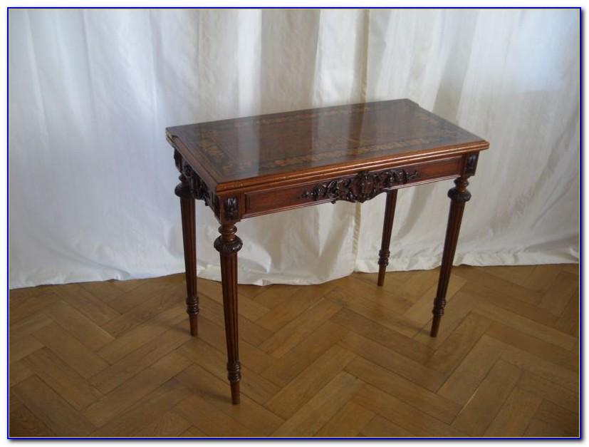 Möbel An Und Verkauf Berlin Spandau