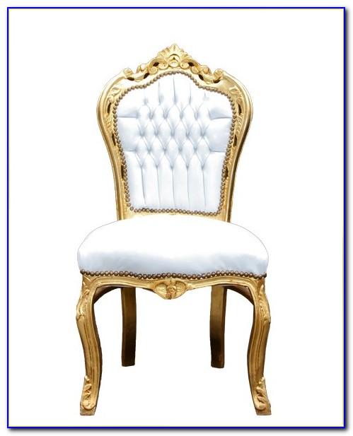 Möbel Antik Weis