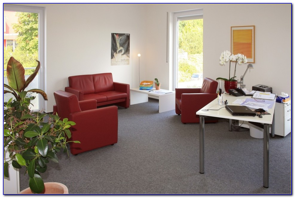 Möbel As Bad Mergentheim Aktuelle Angebote