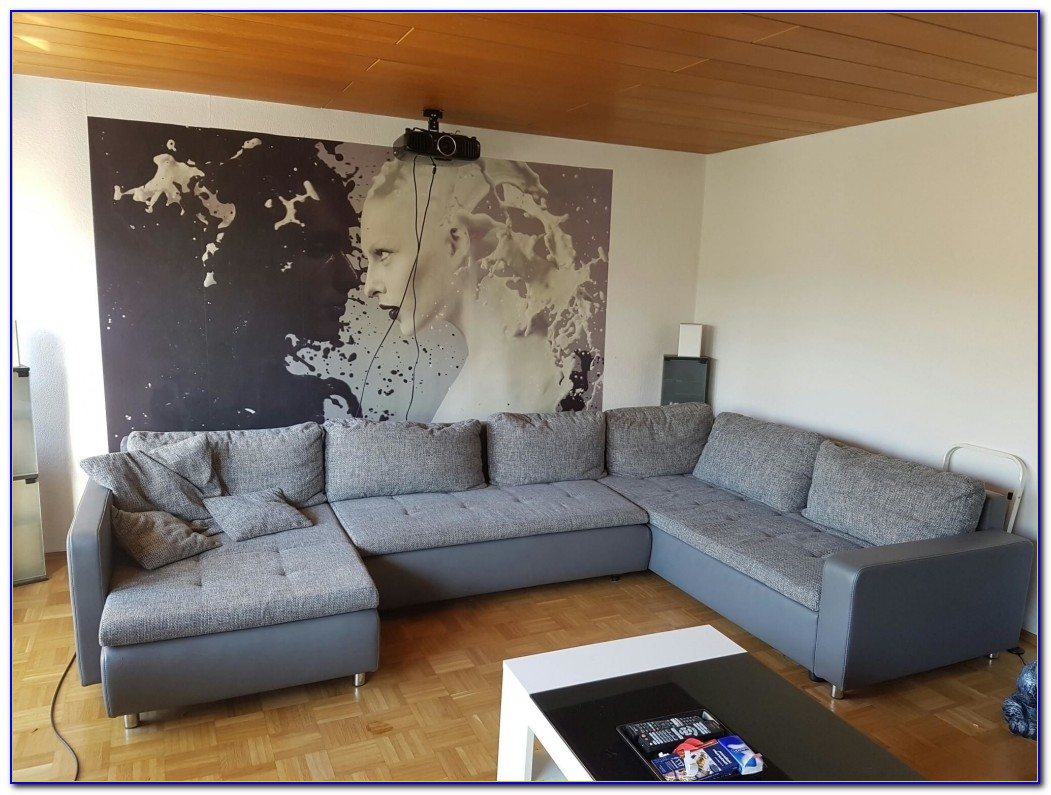 betten auf raten trotz schufa dolce vizio tiramisu. Black Bedroom Furniture Sets. Home Design Ideas