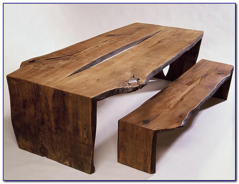 Möbel Aus Altem Holz Berlin