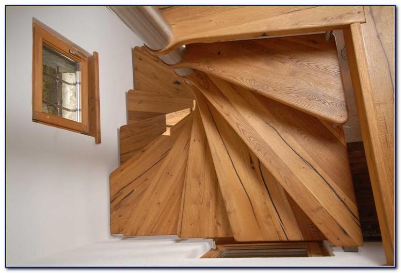 Möbel Aus Altholz Selber Bauen