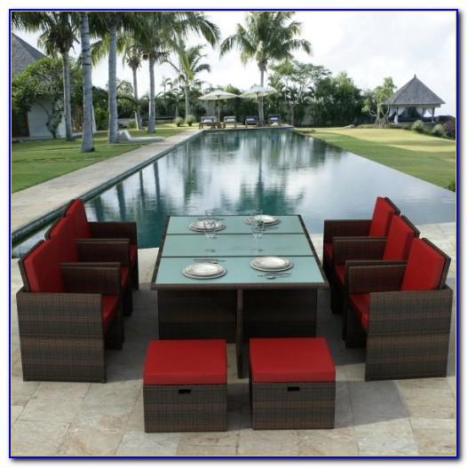 Möbel Aus Bali München