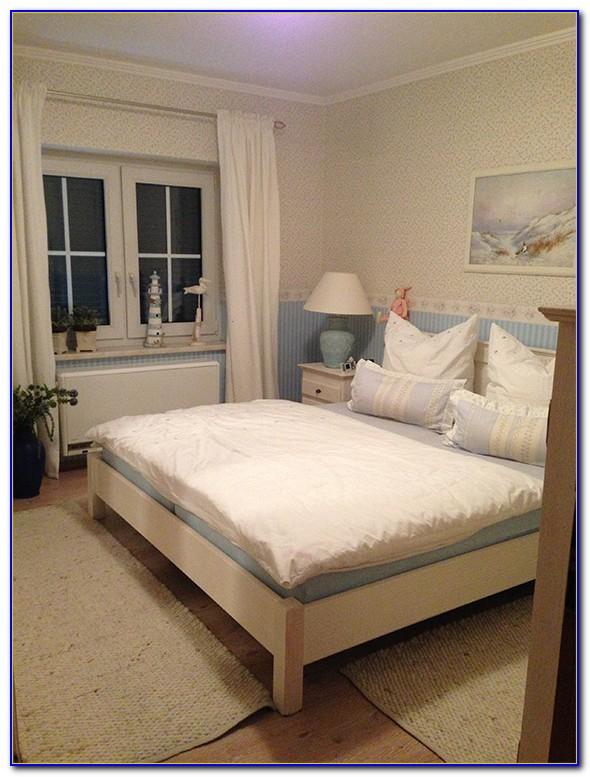 Möbel Aus Frankreich Weiß