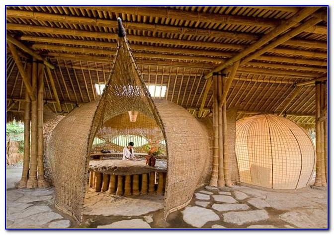Möbel Aus Holz Selber Bauen