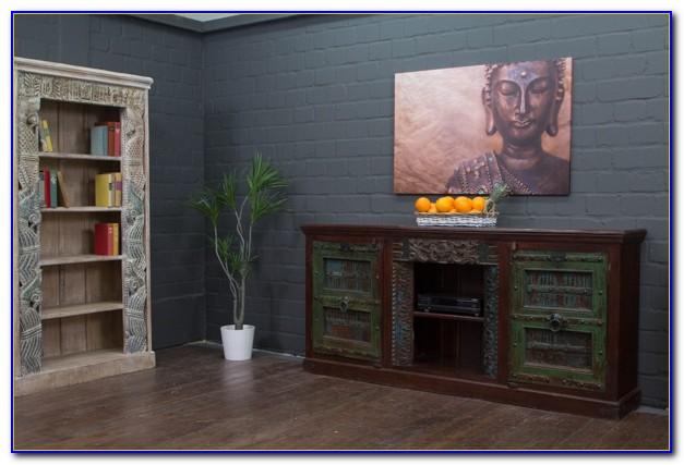 Möbel Aus Indien Köln