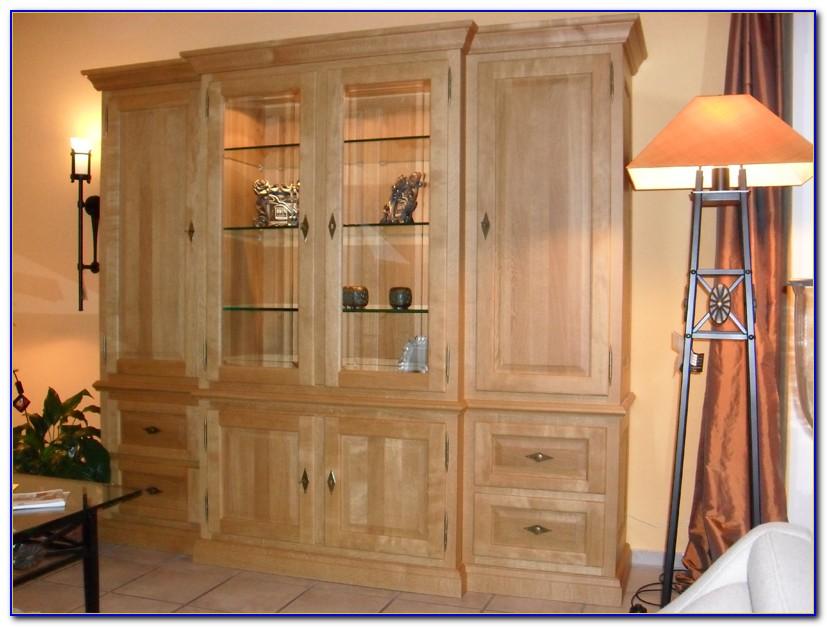 Möbel Aus Kirschbaum