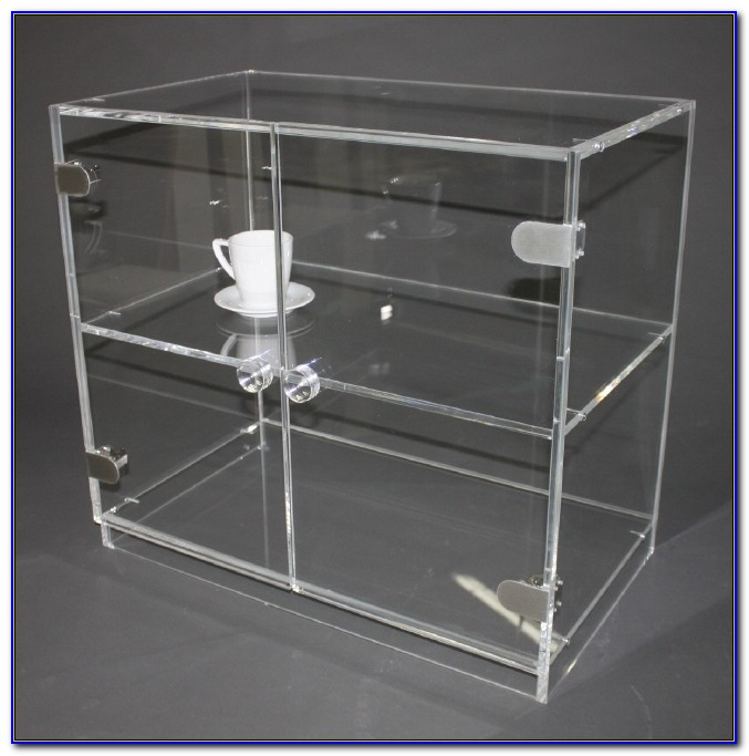 Möbel Aus Plexiglas