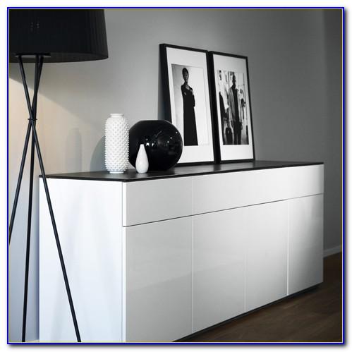 Möbel Aus Schwedeneck