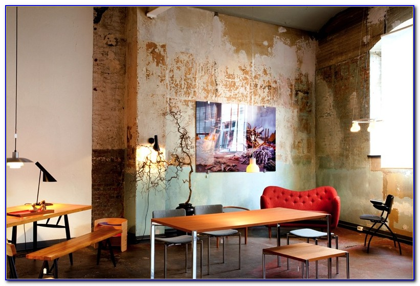 Möbel Aus Skandinavien Berlin