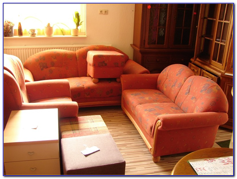 Möbel Aus Zweiter Hand Frankfurt Am Main