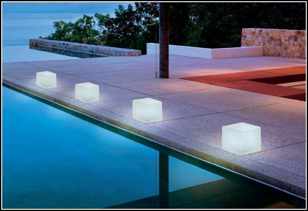Möbel Beleuchtung Led