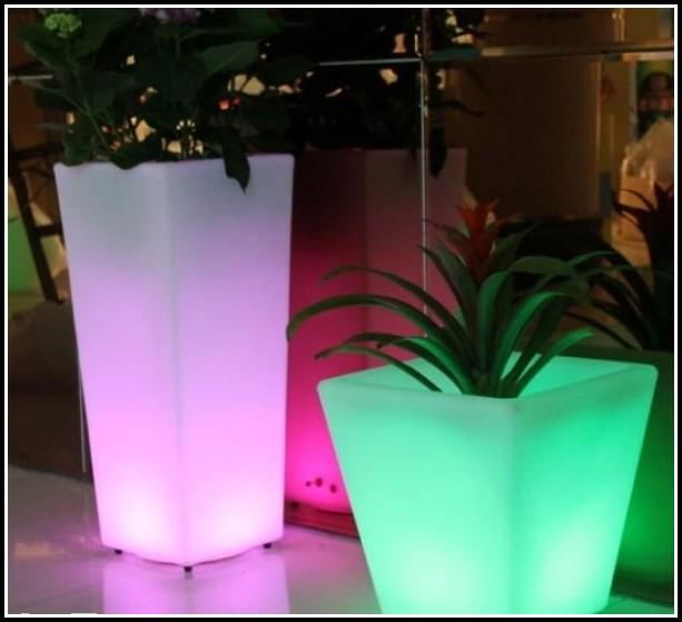 Möbel Beleuchtung Schrank